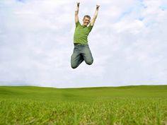 """Rodrigo Vieira: """"A felicidade é como a saúde: se não sentes a falt..."""
