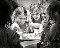 Natomas Homeschool Alliance