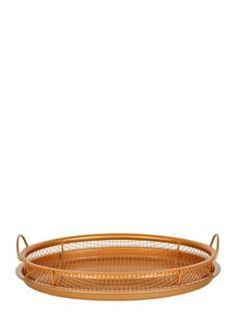 40 Best Copper Crisper Amp Air Fry Recipes Images Air Fry