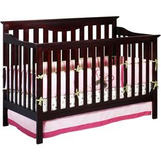 and products children bundle shop s deal in amazing cribs crib value abby delta mattress