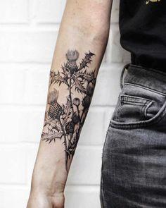 Time Tattoos, Body Art Tattoos, Sleeve Tattoos, Tatoos, Mark Tattoo, Poke Tattoo, Beautiful Flower Tattoos, Pretty Tattoos, Subtle Tattoos