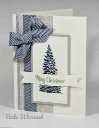 Картинки по запросу card merry christmas ideas handmade