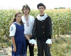 FOTO Drăguşul a fost declarat cel mai frumos sat din România   adevarul.ro