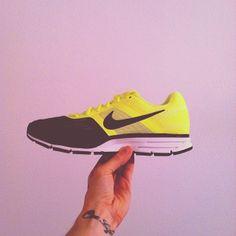 Nike Air Pegasus+ 30 #nike #nikerunning #running