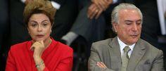 InfoNavWeb                       Informação, Notícias,Videos, Diversão, Games e Tecnologia.  : Empresários investigados na chapa Dilma-Temer serã...
