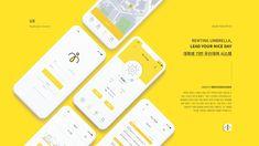 Web Design Inspiration, Design Trends, Poster Design Layout, Presentation Styles, Us Cellular, Splash Screen, Phone Mockup, Ui Ux Design, Mobile Design