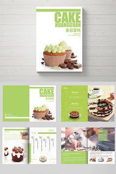 Cake Shop Picture Book Dessert Picture Book#pikbest#Templates #bakery #cake #brochure #typography #portfolio #layout #ideas #design Brochure Food, Brochure Layout, Brochure Design, Flyer Design, Desserts Menu, Food Menu, Catalogue Layout, Restaurant Menu Design, Leaflet Design