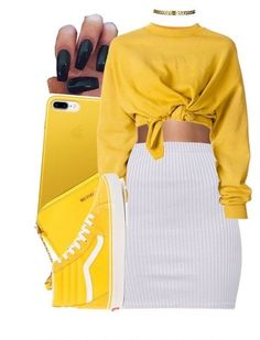 Urban Fashion Trends For Today Lit Outfits, Cute Swag Outfits, Teen Fashion Outfits, Dope Outfits, Outfits For Teens, Trendy Outfits, Summer Outfits, Fashion Clothes, Casual Teen Fashion