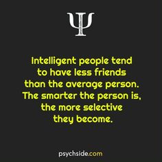 12 Shocking Psychological Facts That Will Blow Your Mind Psychology Facts About Love, Dream Psychology, Facts About Guys, Psychology Says, Psychology Quotes, Wow Facts, Weird Facts, Interesting Facts About Dreams, Dream Facts