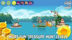 You searched for angry birds - Apk Unit Android Apk, Angry Birds, Games, More Fun, Rio, Star Wars, Starwars, Toys, Game