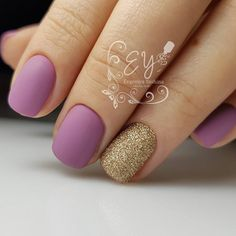 Nail Art #3969: magnetic designs for fascinating ladies. Take the one you love now!
