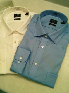 Joseph Abboud, Personal Style, Polo Ralph Lauren, Polo Shirt, Mens Tops, Shirts, Fashion, Moda, Polos