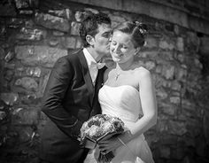 """Check out new work on my @Behance portfolio: """"Wedding in Black&White"""" http://be.net/gallery/45366813/Wedding-in-Black-White"""