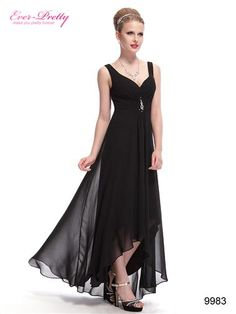 Women's Clothing Humble Ever Pretty Long Lace Wedding Bridesmaid Formal Evening Gown Prom Dress 09993