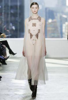 http://www.delpozo.com/collection/ready-to-wear/fallwinter-2014