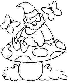 find this pin and more on coloriages