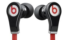#DEAL, $69.99 Beats by Dre Tour In-Ear Headphones. Free Shipping and Returns.