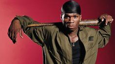 Celebrity Singer, Hip Hop, Rappers, Rap, 50 Cent, Curtis James Jackson III, Bat…