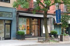 Campton Gallery in New York, NY