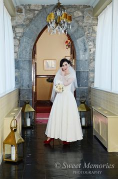 Laces & Pearls Styled Shoot in Glenlo Abbey Hotel, Co. Galway wedding venue.