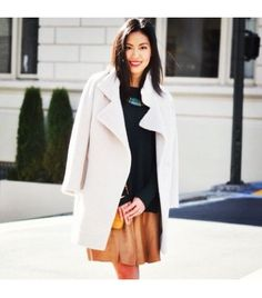 9to5chic/street style