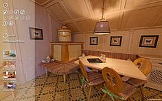 Schneewittchen Luxussuite - Leading Family Hotel & Resort Alpenrose Bedroom, Living Room, Hotel Bedrooms, Snow White Pictures