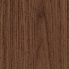 wood texture0037 free textures wood pinterest. Black Bedroom Furniture Sets. Home Design Ideas