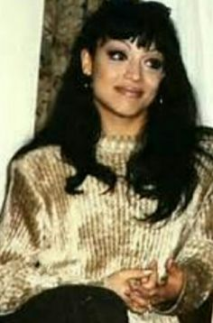 Mayte Garcia, Prince Paisley Park, Prince And Mayte, Dearly Beloved, Roger Nelson, Prince Rogers Nelson, Music Icon, Beautiful Women, Lady