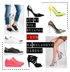 A fashion look from May 2016 featuring Queen Bee. Browse and shop related looks. Stiletto Heels, Shoe Bag, Polyvore, Stuff To Buy, Shopping, Shoes, Design, Women, Fashion