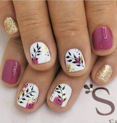 Toe Nail Designs, Dali, Toe Nails, Pedicure, Acrylic Nails, Make Up, Nail Art, Beauty, Ideas