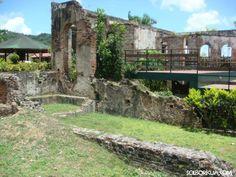 Caguas, PR   Places I've Been   Pinterest