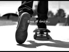 The Black Keys - Only One [letra en español e inglés] [lyrics] - YouTube