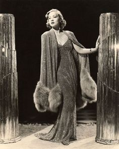 Classic Hollywood Central | Ann Sothern