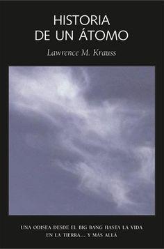 En este libro, el astrofísico norteamericano Lawrence Krauss nos cuenta la historia de un átomo de oxígeno: su viaje desde los comienzos del tiempo, poco después del Big Bang, su paso por el planeta Tierra, donde participa en la maravillosa aventura de la vida, y su odisea hasta perderse en las profundidades del espacio y el tiempo. Una historia apasionante, no sólo de un átomo, sino de todo el Universo.