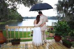 Having a rainy wedding day? You can get unique memories of your tropical Orlando wedding with Orlando Wedding Photographer, Orlando Photographers, Orlando Wedding Photographer, Rainy Wedding, Wedding Day, Types Of Photography, Candid, White Dress, Tropical, Memories