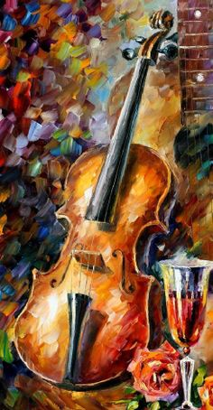 Trendy Ideas Music Artwork Paintings Canvases Oil On Canvas - Trendy Id. - Trendy Ideas Music Artwork Paintings Canvases Oil On Canvas – Trendy Ideas Music Artwork Paintings Canvases Oil On Canvas – Music Drawings, Music Artwork, Art Music, Art Drawings, Violin Painting, Violin Art, Violin Drawing, Painting Prints, Artwork Paintings