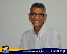 Algo bueno viene en www.victoriavial.com y Wilmer Raben López es parte de ello. ¡Muy Pronto! #Victoria1039FM, ahora y siempre somos #TuRadioVialInformativa.