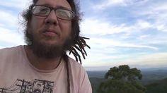 TUFFER SOUNDS (GUERREIRO NO JARDIM)