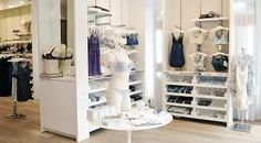 journelle interiors - Google Search