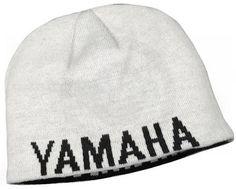 3f0b133e7d4 Yamaha YAMAHA INSIDE-OUT BEANIE from Tousley Motorsports