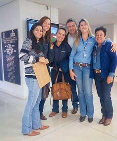 Quase todas as técnicas do Presidente: Vanessa Barbosa (GO), Marcela Galvão…