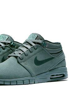 finest selection d1650 c0dd6 Calzado Nike, Tenis, Zapatillas, Calzas, Moda, Personalidad, Zapatos Roshe,