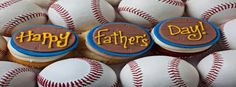 fathers day facebook pic