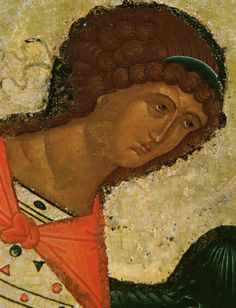 Order Of Angels, Byzantine Art, Saints, Painting, Painting Art, Paintings, Painted Canvas, Drawings