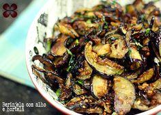 berinjela-com-alho-e-hortela-(leticia-massula-para-cozinha-da-matilde)