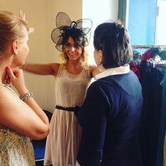 Altro omaggio al Teatro Puccini a Torre del Lago per lo shooting con le ragazze @missartemodaitalia  #girl #love #portrait #igersoftheday #igers #fashion #fashionable #hat #hats #fashinator #style #girls #opera #puccini #teatro #shooting #ragazze #modisteria #model #models #pic