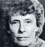 Ann Hartman, Canon Sociaal Werk Nederland.