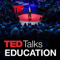 How teachers can best use TED Talks in class, from the perspective of a student
