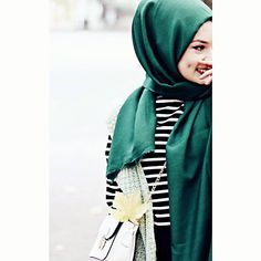 467 Best رمزيات بنات Images Girls Dpz Girly Pictures Stylish Girl