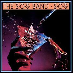 Listening to The S.O.S. Band - Take Your Time (Do It Right) on Torch Music. Now available in the Google Play store for free.